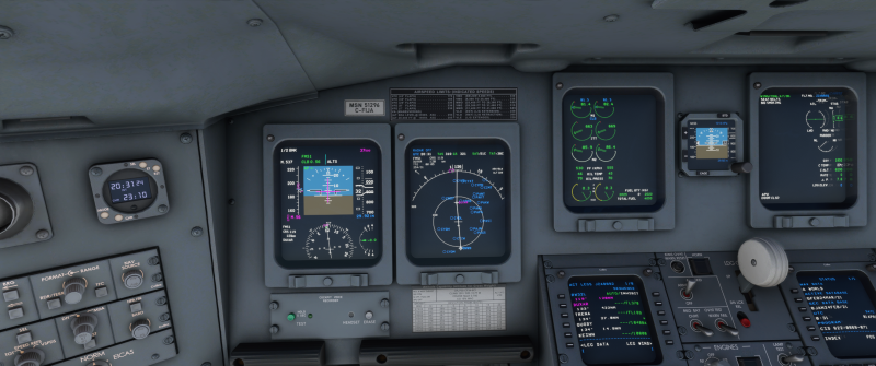 Microsoft Flight Simulator Screenshot 2021.04.01 - 16.31.33.07.png