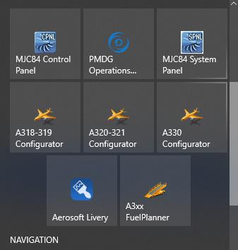 Start Screen Extract.jpg