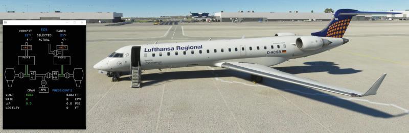CRJ 700 EICAS ECS Initial Start 4_6.JPG