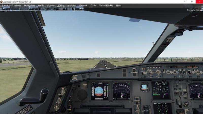 Just airborne.jpg