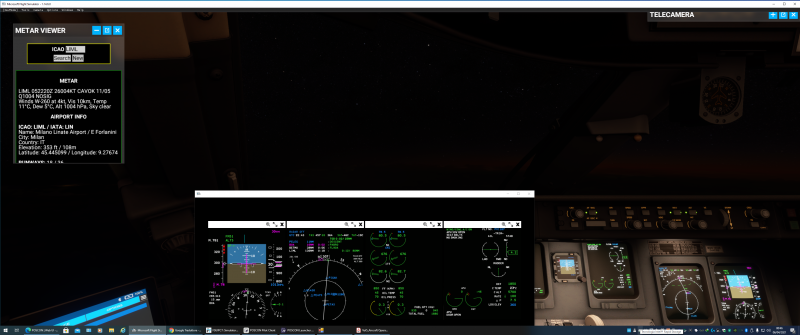 Screenshot (219).png