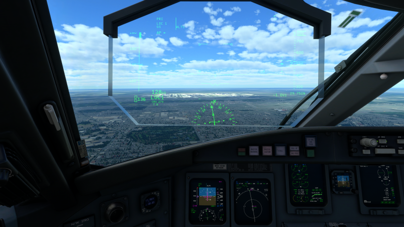 Microsoft Flight Simulator 4_27_2021 12_18_26 PM.png