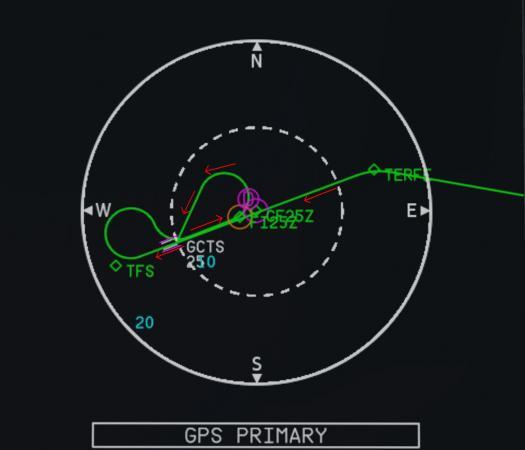 157601999_LandeanflugGCTS_2.thumb.jpg.773aec2ec223bd82ed3fc4ca69ebe633.jpg
