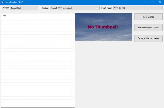 1586537876_Screenshot(558).thumb.png.b162cf6a6cab594333bb322bc6dbd50e.png