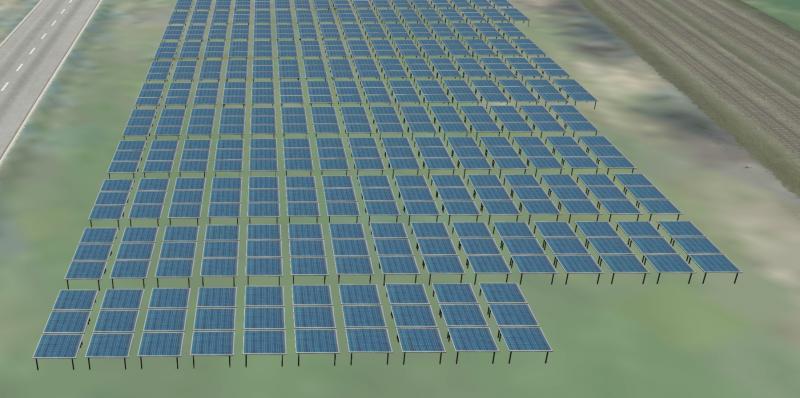 solar-fields 4.jpg