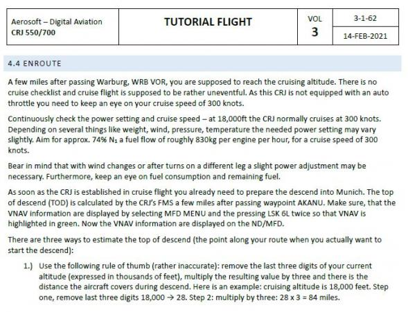 CRJ Documentation Error 2.JPG