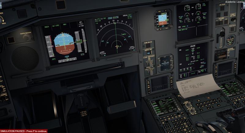 A330 Polar Route.jpg
