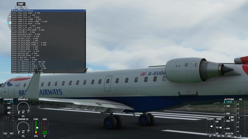 Microsoft Flight Simulator Screenshot 2021.04.16 - 23.51.17.59.png