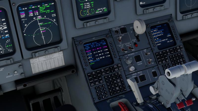 Microsoft Flight Simulator 4_16_2021 10_48_30 PM.png