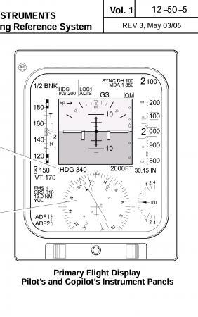Screenshot_20210403-111651_Adobe Acrobat.jpg