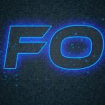FoxtrotOstrich
