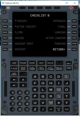 20210405_Checklist.JPG