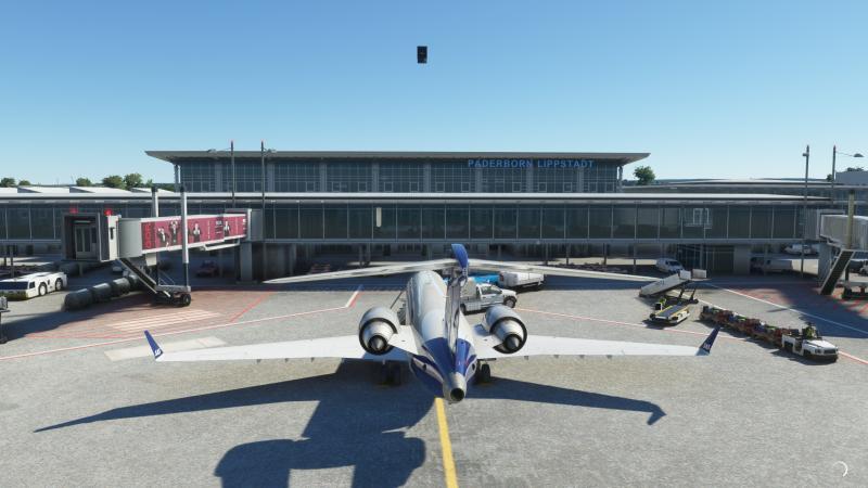 Microsoft Flight Simulator Screenshot 2021.04.02 - 14.19.21.12.jpg