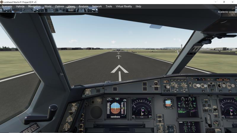 Take off power set.jpg