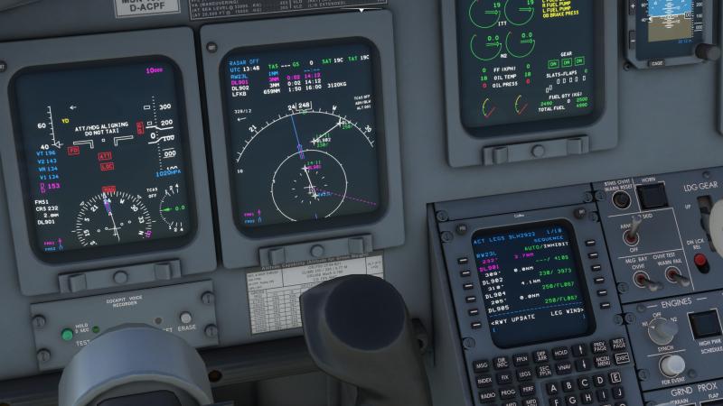 Microsoft Flight Simulator Screenshot 2021.04.01 - 15.48.41.57.png