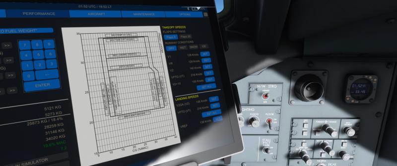 Microsoft Flight Simulator Screenshot 2021.04.01 - 21.54.17.95.png