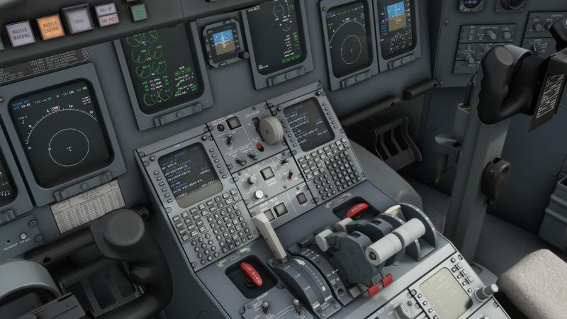 Microsoft Flight Simulator Screenshot 2021.04.16 - 23.45.07.25.png