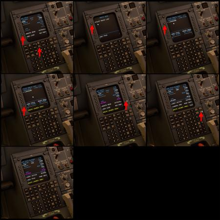 483710731_loadingaflightplan.thumb.jpg.ec1d30584dbf3a057487cca705daeb03.jpg