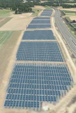 solar-fields 2.jpg
