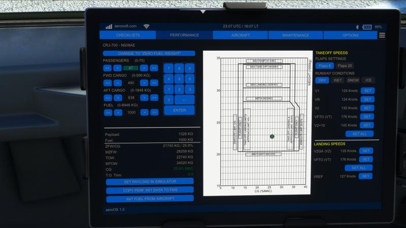 Microsoft Flight Simulator Screenshot 2021.04.01 - 16.07.10.28.png