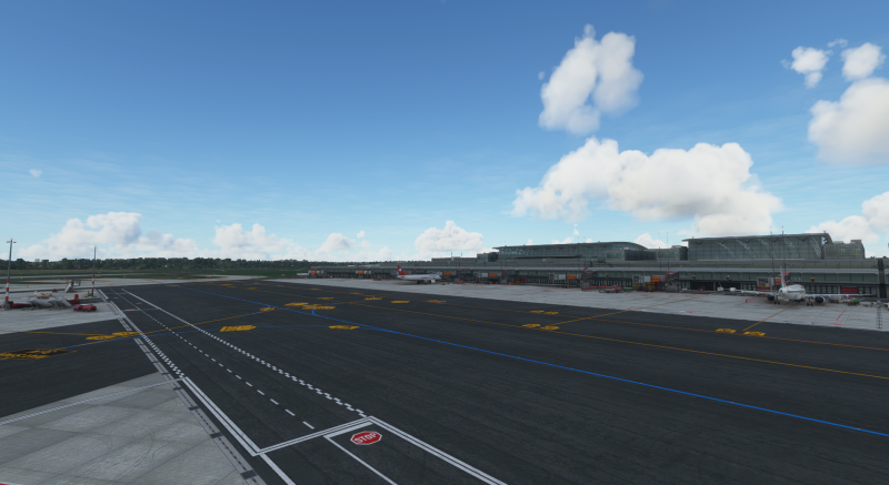 2021-04-15 17_58_50-Microsoft Flight Simulator - 1.15.7.0.png