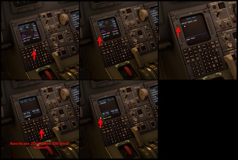 79D7166F-BDBA-42F6-8A1E-7CEF0EF12AA8.jpeg