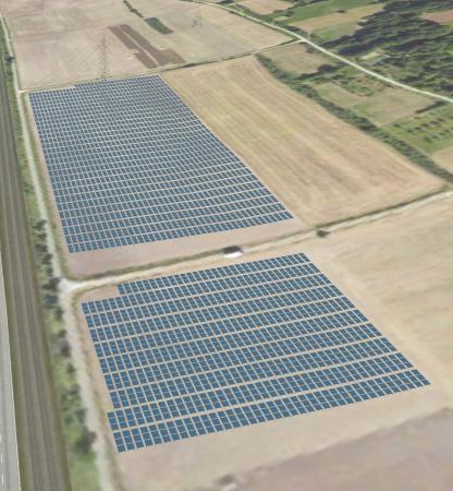 Solar-fields 1.jpg