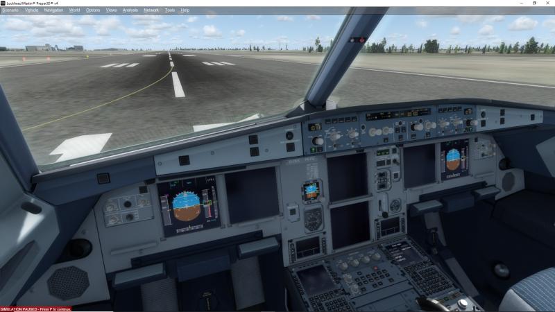 Aerosoft P3D Problem.PNG