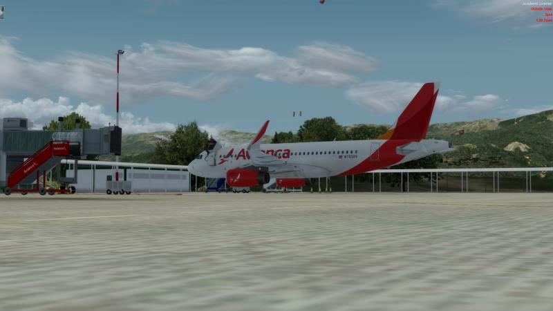 AVA319IAESHKL.jpg
