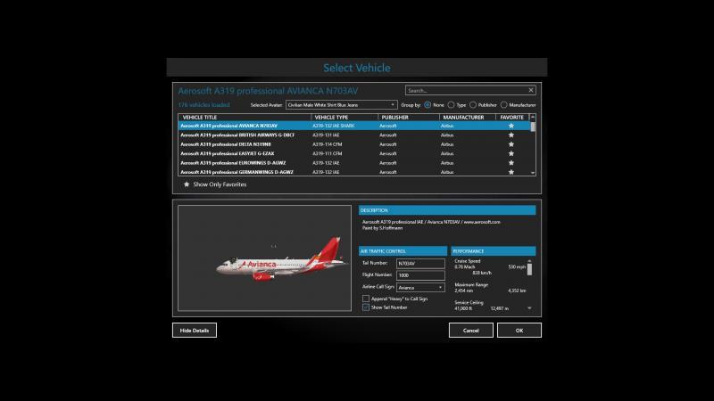 AVA319IAESHKLUI.jpg