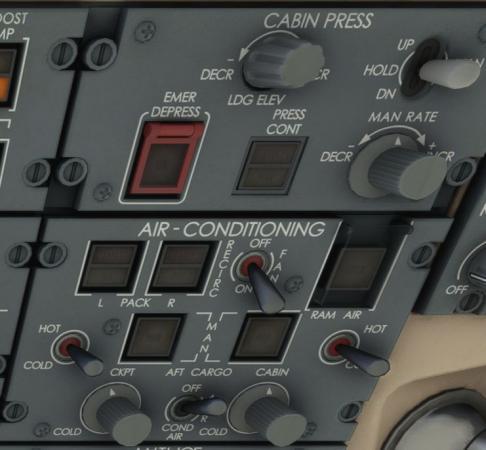 CRJ-Aircondition.thumb.jpg.a7d610787860542bbd97a5328b4dfcfd.jpg