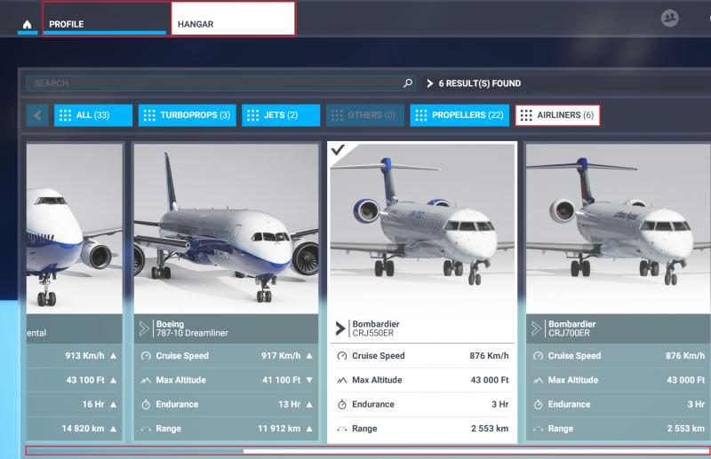CRJ_Aerosoft.thumb.png.d43011ff60bd8da3ae9f726a918a49b8.png