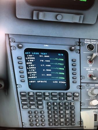E080CFE0-34F3-450D-9FEC-2416BF96E2FB.jpeg