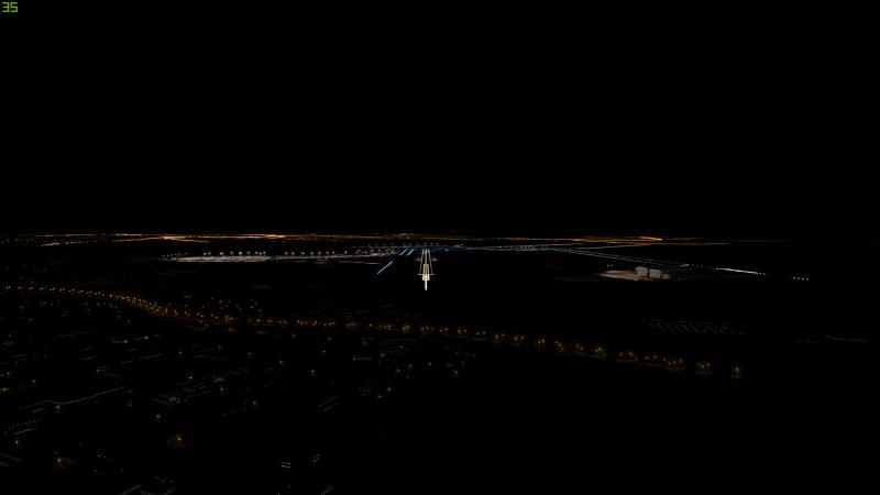 X-Plane_SzLBHM3LSd.png