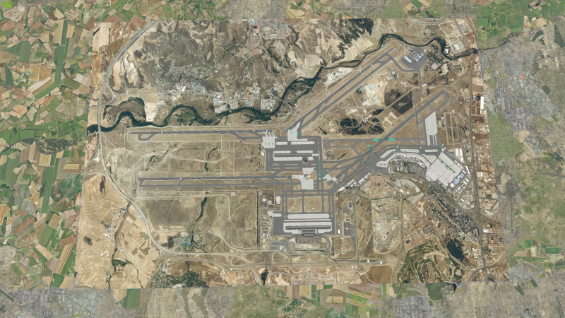 X-Plane_eOUUG1lW52.png