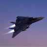 Airhunter69