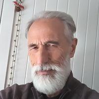 Jean Sylvestre