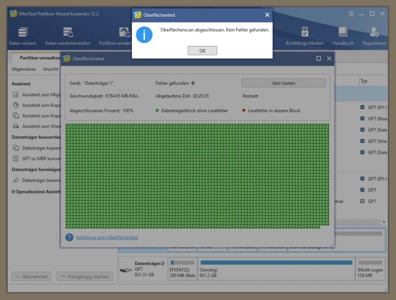 scan.thumb.jpg.044a5ebc03611e0ad1097f49a5553980.jpg
