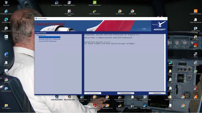 Desktop Screenshot 2021.05.19 - 18.29.06.07.png