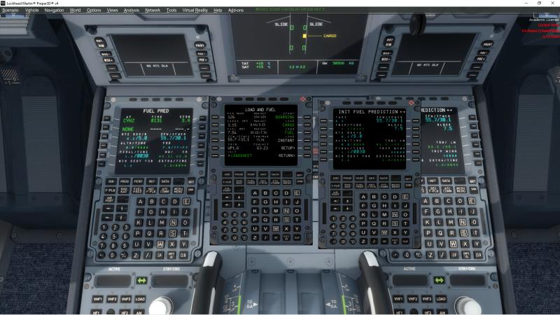 Desktop Screenshot 2021.05.12 - 18.57.17.49.png