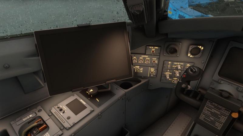 FlightSimulator 2021-05-24 13-02-03-67.jpg