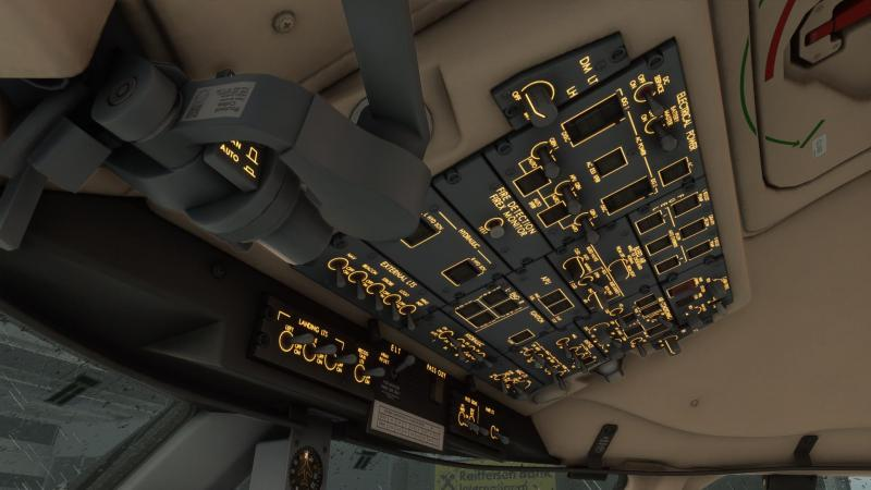 FlightSimulator 2021-05-24 13-01-43-56.jpg