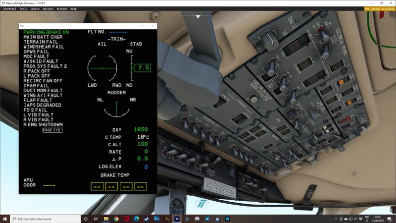 Captura de pantalla 2021-05-03 14.03.58.png
