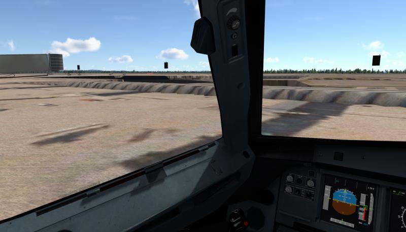 Screenshot (76).png