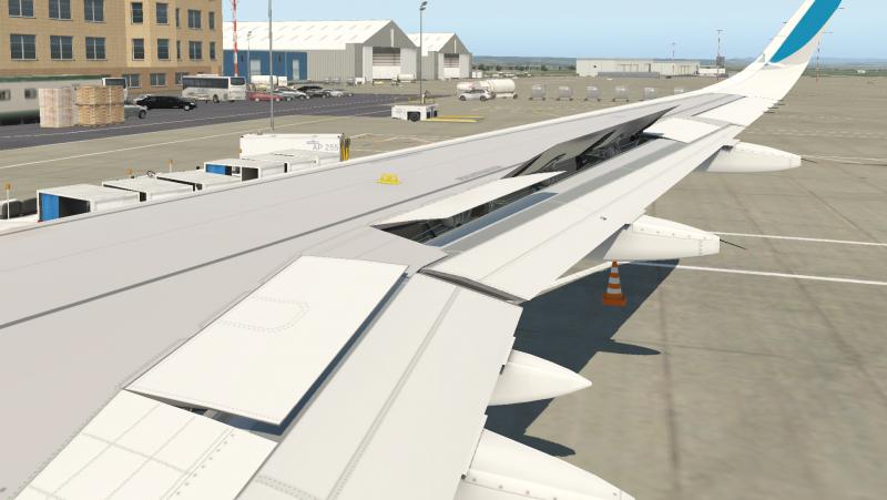 x Plane.PNG