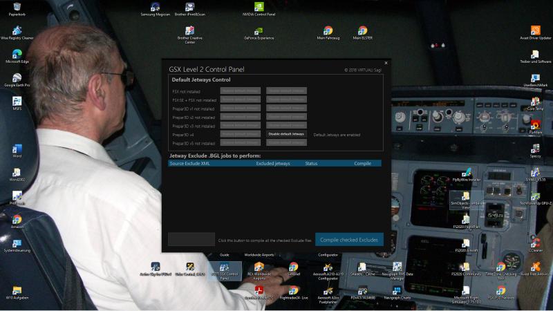 Desktop Screenshot 2021.05.19 - 18.29.45.49.png