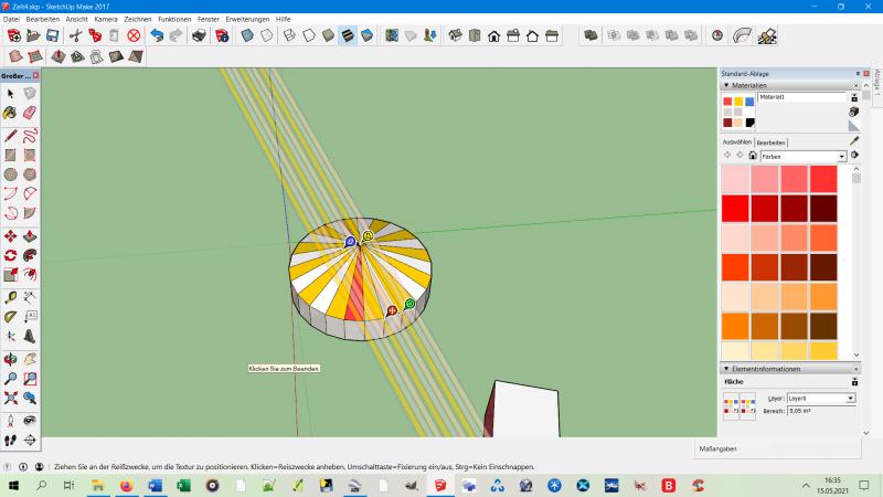 Screenshot (340).png