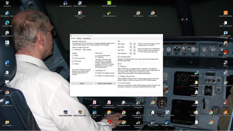 Desktop Screenshot 2021.05.19 - 18.28.24.91.png