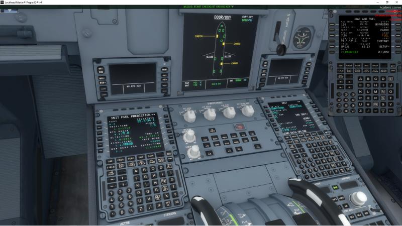Desktop Screenshot 2021.05.13 - 13.16.50.86.png