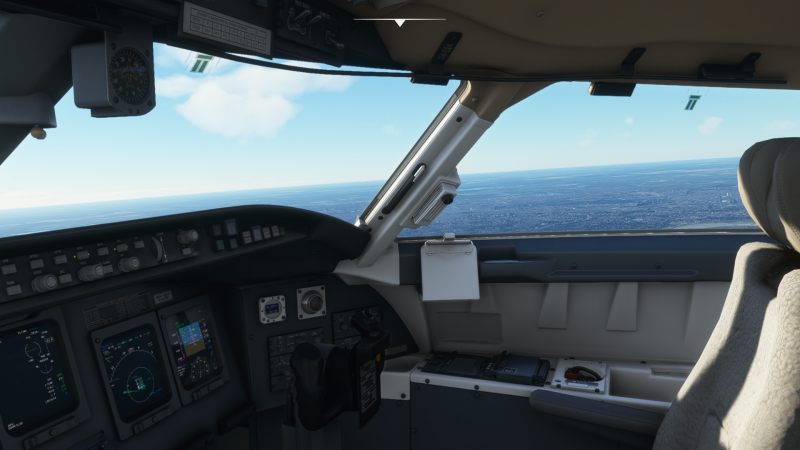Microsoft Flight Simulator Screenshot 2021.05.31 - 01.51.05.71.png